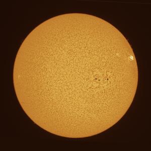 20170403太陽