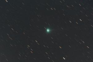 20170404ラブジョイ彗星(C/2017 E4)
