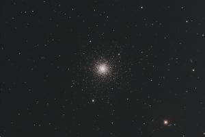 20170502球状星団M3