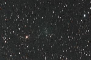 20170520タットル・ジャコビニ・クレサーク彗星(41P)