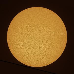 20170611太陽