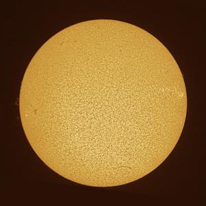 20170612太陽