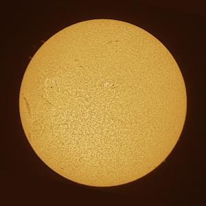 20170616太陽
