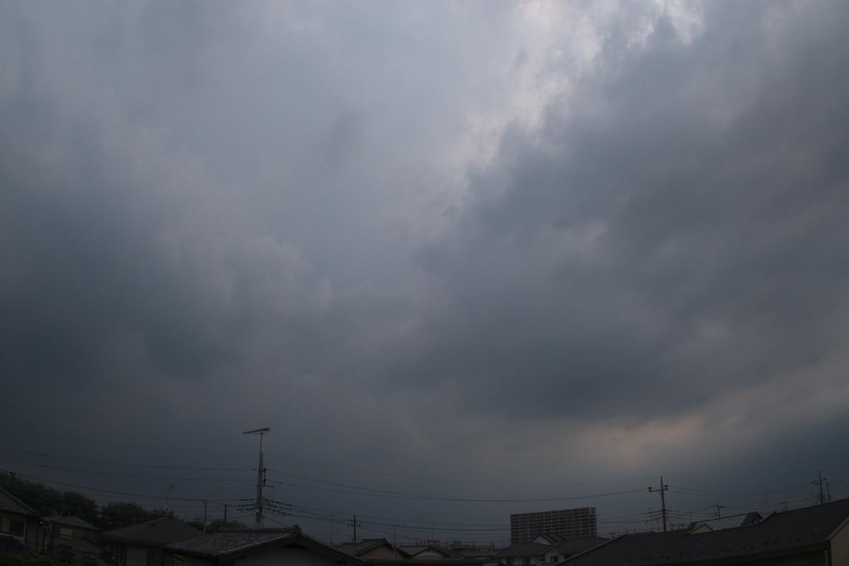 20170616-1640西空