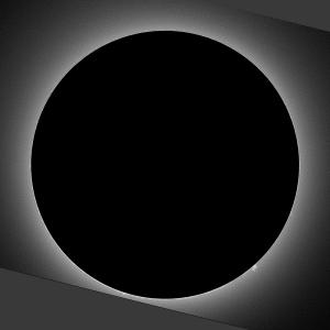 20170619太陽リム