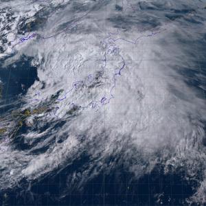 20170621-1500気象衛星画像