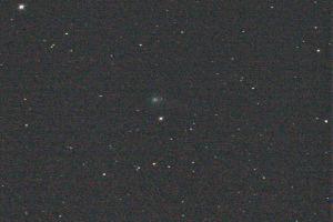 20170623パンスターズ彗星(C/2015ER61)