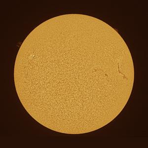 20170623太陽