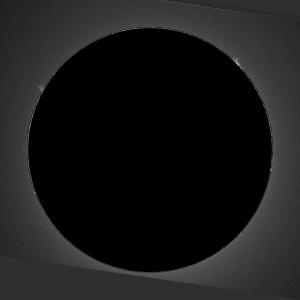20170624太陽リム