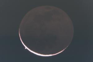 20131202水星掩蔽