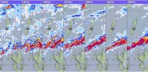 20170629-2100_2400降雨