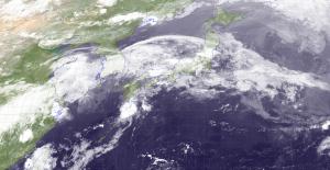 20170701-0000衛星画像