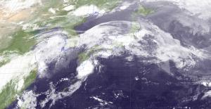 20170701-0200衛星画像