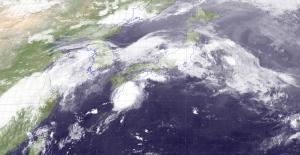 20170701-0400衛星画像