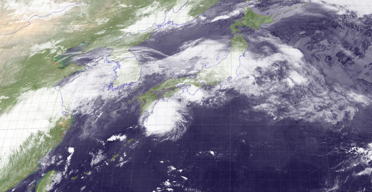 20170701-0600衛星画像