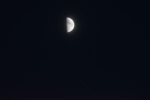 20170701月と木星