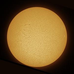 20170702太陽