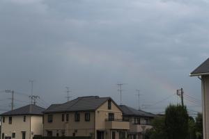 20170705虹