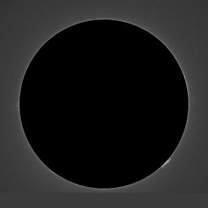 20170713太陽リム
