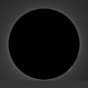 20170714太陽リム