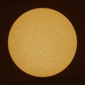20170720太陽
