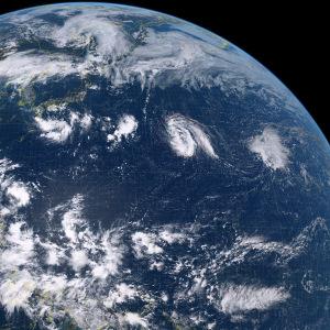 20170720-1200気象衛星画像