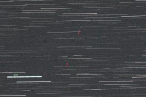20170721準天頂衛星「みちびき2号」