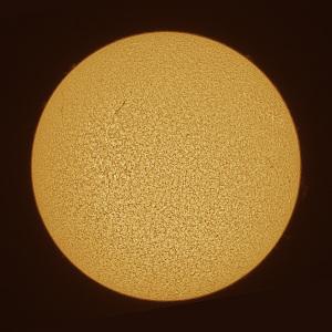 20170722太陽