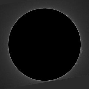 20170722太陽リム