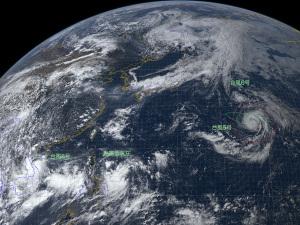 20170724-1500気象衛星画像