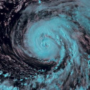 20170725-1500台風5号