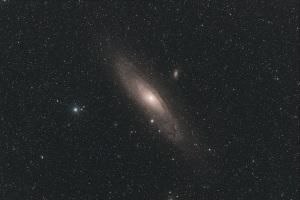 20170803_M31