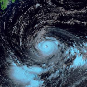 20170731-0900台風5号