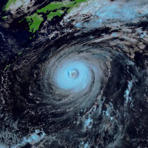 20170802-0900台風5号