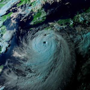 20170805-1800台風5号