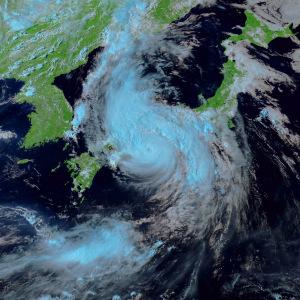 20170807-1500台風5号