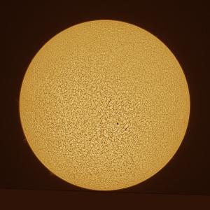 20170808太陽
