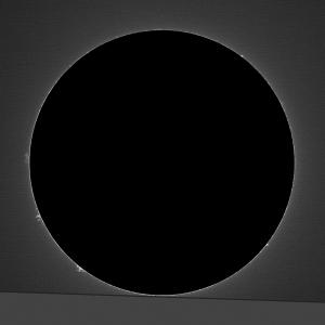 20170808太陽リム