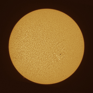 20170809太陽