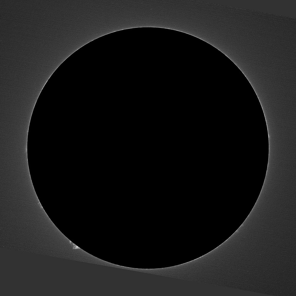 20170809太陽リム