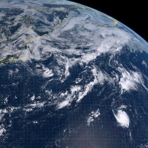 20170811-0900熱帯低気圧