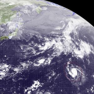 20170811-2100台風12号