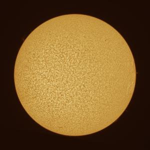 20170813太陽