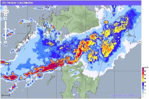 20170815-0300降雨