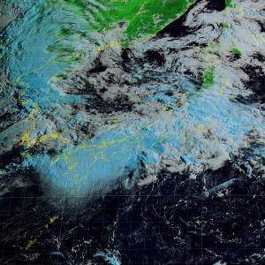 20170815-0700衛星画像