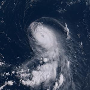 20170815-0700台風12号