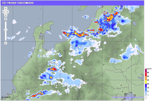 20170818-0300降雨