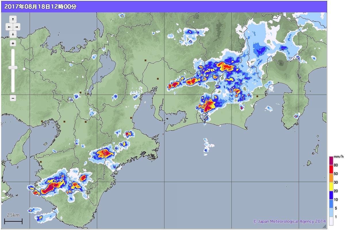 20170818-1200降雨