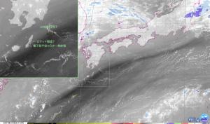 20170819-053011UT気象衛星画像