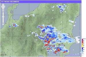 20170819-2000降雨